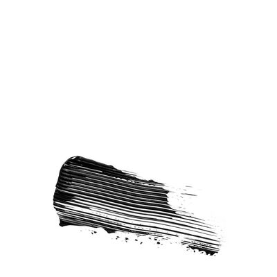 Imperial Lash Mascara Ink