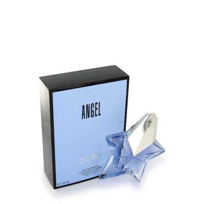 Angel Refill