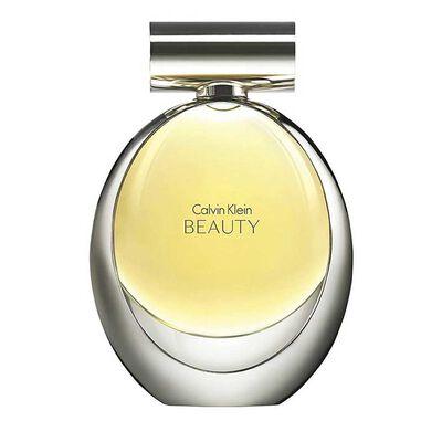 Beauty Women's Perfume
