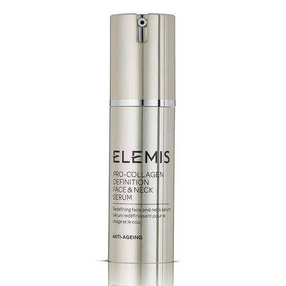 Pro-Collagen Definition Face & Neck Serum, , hi-res