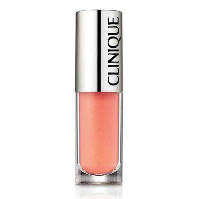 Pop™ Splash Lip Gloss + Hydration Airkiss, , hi-res