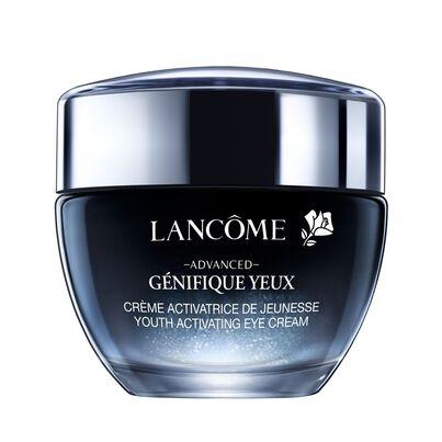 Advanced Génifique Eye Cream, , hi-res