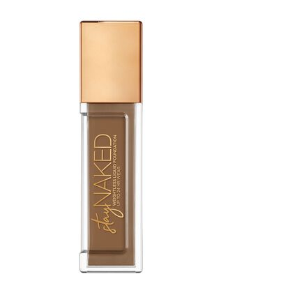 Stay Naked Foundation 70NN, , hi-res