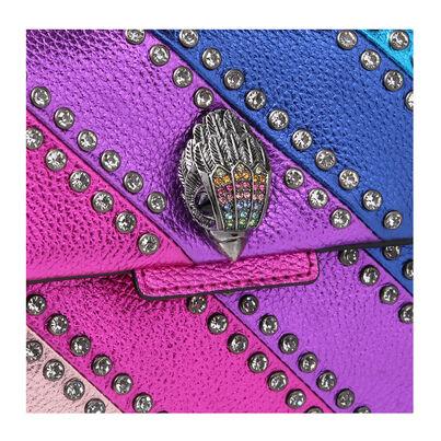 Crystal Kensington Bag, , hi-res