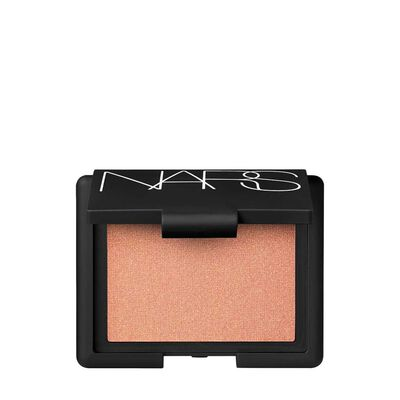 Blush Tempted