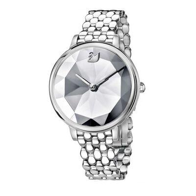Ladies Crystal Lake Watch 5416017