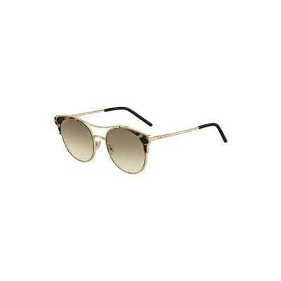 Women Lue Sunglasses