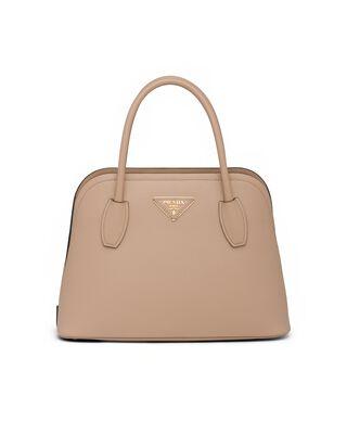 Small Prada Matinée handbag