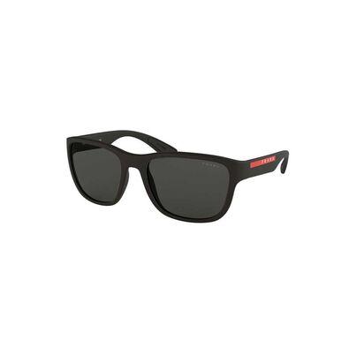 Linea Rossa 0PS 01US Black Grey, , hi-res