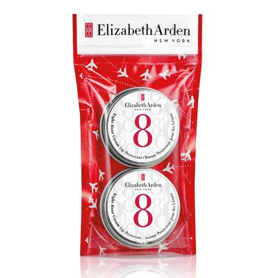 Eight Hour® Cream Lip Protectant Duo