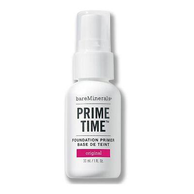 Prime Time Original Foundation Primer Original
