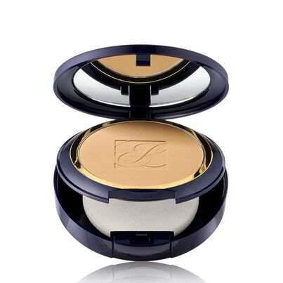 Double Wear Stay in Place Matte Powder Foundation, , hi-res