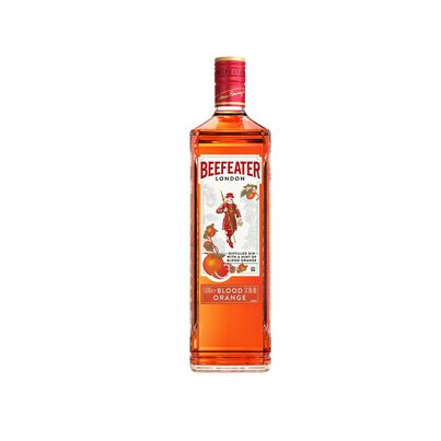 Blood Orange, , hi-res