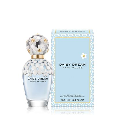 Daisy Dream, , hi-res