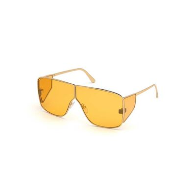 Spector FT0708 7233E Gold Yellow Mask