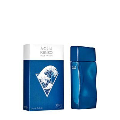 Aqua Kenzo Pour Homme, , hi-res