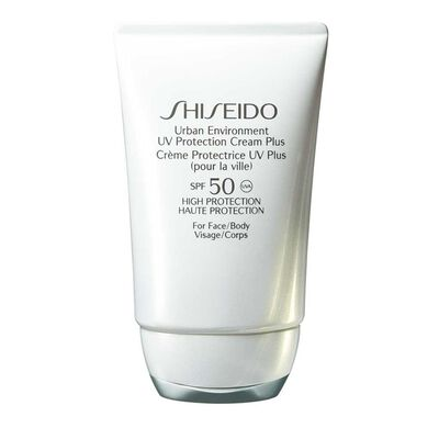 Urban Environment UV Protection Cream Plus SPF50