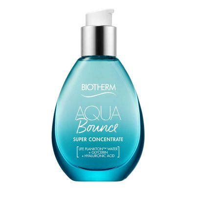 Aqua Bounce Super Concentrate, , hi-res