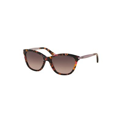 Sunglasses 0RA5201 Pink Marb Pink Brown Rose