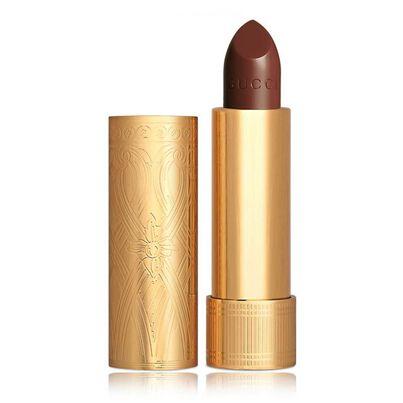 Satin Lipstick 9, , hi-res