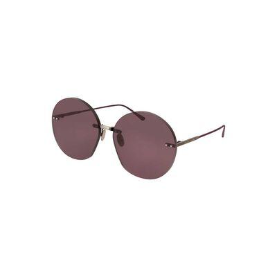 Violet Sunglasses BV0178S003 63