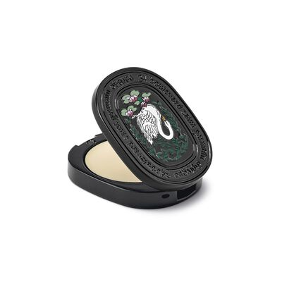 Solid Perfume L'Ombre