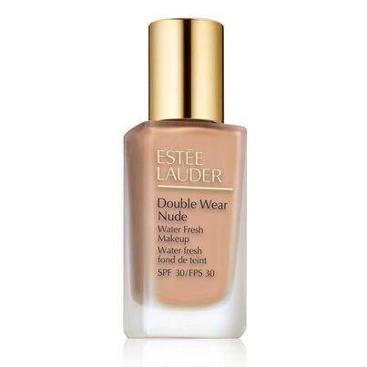 Double Wear Nude Water Fresh Makeup SPF30, , hi-res