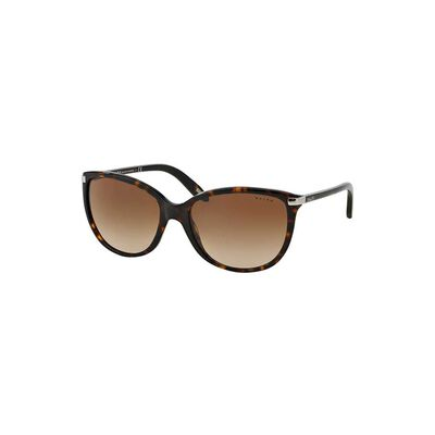 Ralph 0RA5160 Tortoise Brown