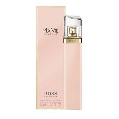 Boss Ma Vie, , hi-res