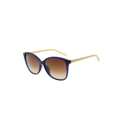 Metta Blue Brown Gradient TB1566 608