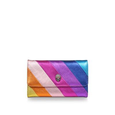 K Stripe Chain Wallet