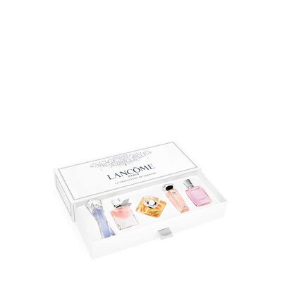 Miniatures Best of 5 Gift Set