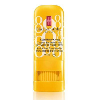 Eight Hour® Cream Targeted Sun Defense Stick SPF50