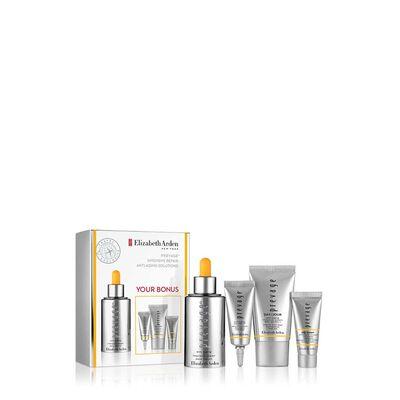Prevage Intensive Repair - Anti-aging Skin Solutions