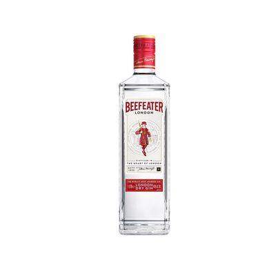 London Dry Gin, , hi-res