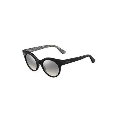 Women Mirta Sunglasses