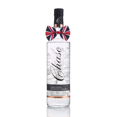 English Potato Vodka, , hi-res
