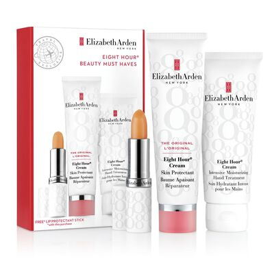 Eight Hour® Beauty Must Haves