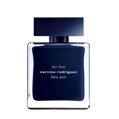 For Him Bleu Noir
