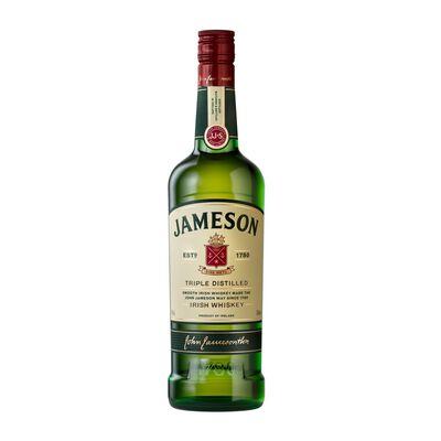 Original Irish Whiskey Ireland