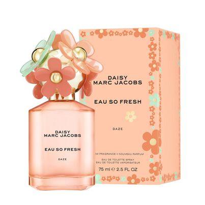 Daisy Eau So Fresh Daze, , hi-res
