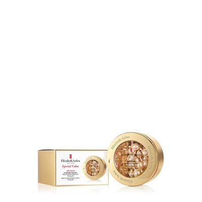 Advanced Ceramide Capsules for Face and Eyes