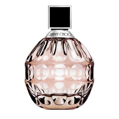 Parfum, , hi-res
