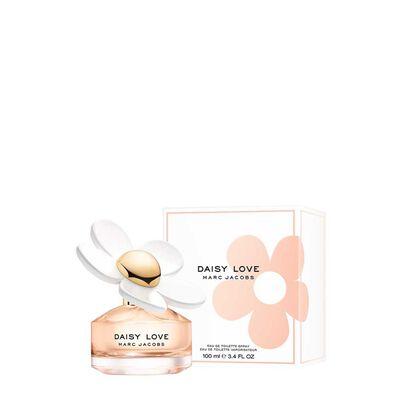 Daisy Love, , hi-res