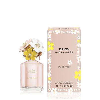 Daisy Eau So Fresh, , hi-res