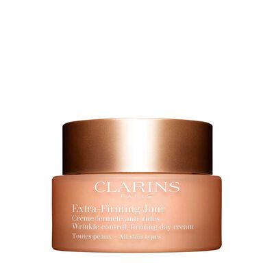 Extra Firming Day Cream All Skin