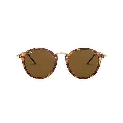 Sunglasses Spotte Brown Havana Brown
