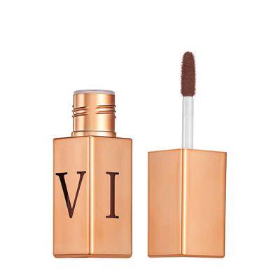 Liquid Lip Stain Bon/Vir