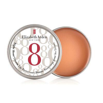 Eight Hour® Cream Lip Protectant Tin