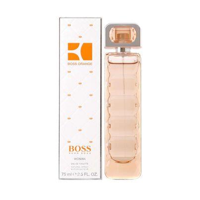 Boss Orange Woman, , hi-res